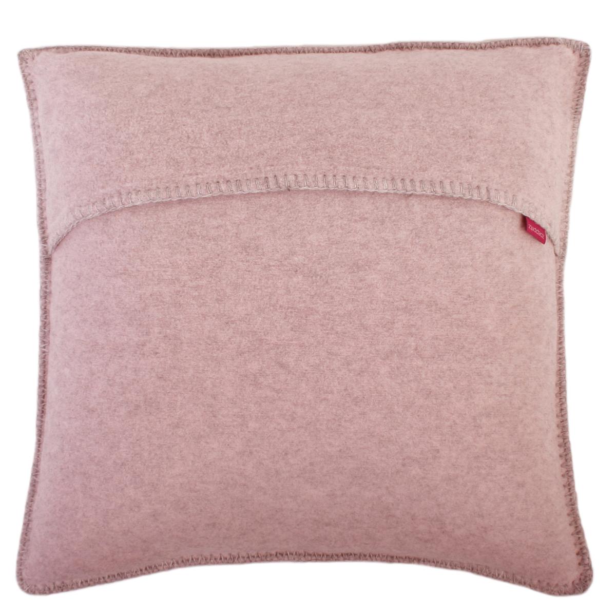 soft wool zoeppritz since 1828. Black Bedroom Furniture Sets. Home Design Ideas