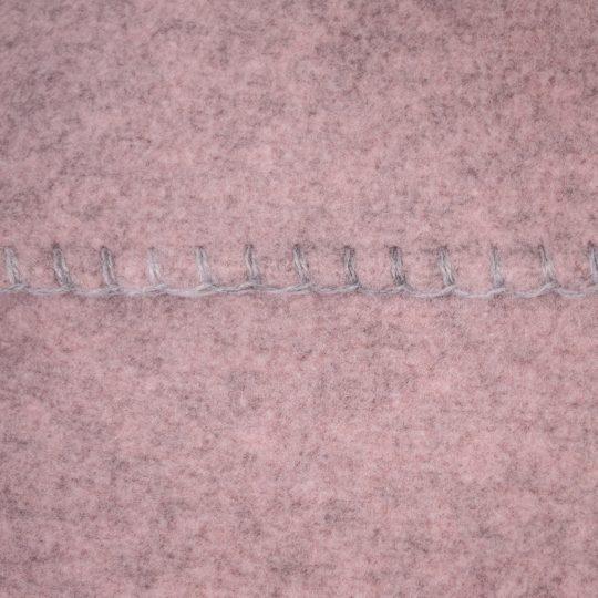 4051244468107-03-soft-wool-zoeppritz-viscose-schurwoll-kissenbezug-50x50-rosa