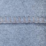 4051244468114-03-soft-wool-zoeppritz-viscose-schurwoll-kissenbezug-50x50-pudriges-blau