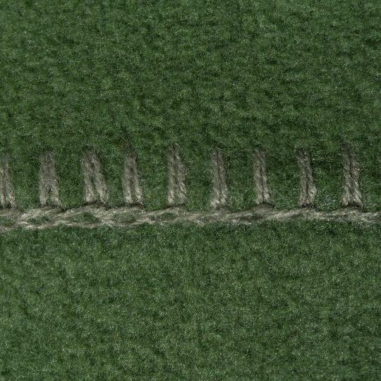 4051244472906-03-zoeppritz-weicher-soft-fleece-kissenbezug-50x50-dunkles-jade-gruen
