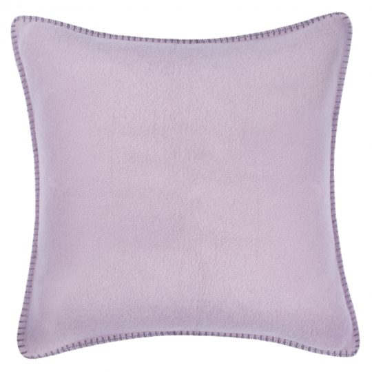 4051244472920-01-zoeppritz-weicher-soft-fleece-kissenbezug-50x50-blasses-lavendel-lila
