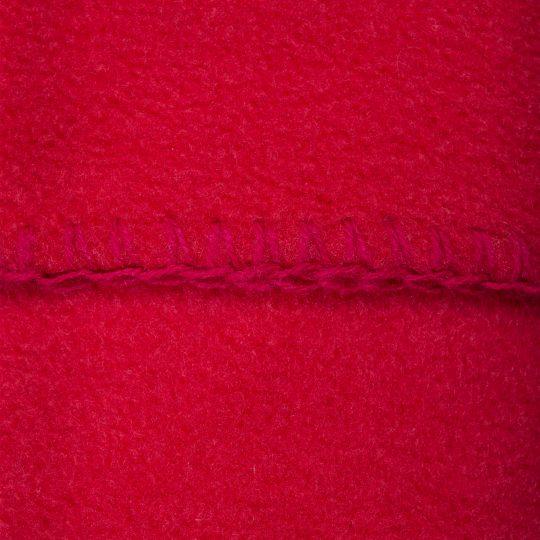 4051244472975-03-zoeppritz-weicher-soft-fleece-kissenbezug-50x50-geranien-rot