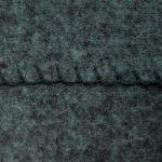 4051244473088-03-soft-wool-zoeppritz-viscose-schurwoll-kissenbezug-50x50-dunkles-pazifik-tuerkis