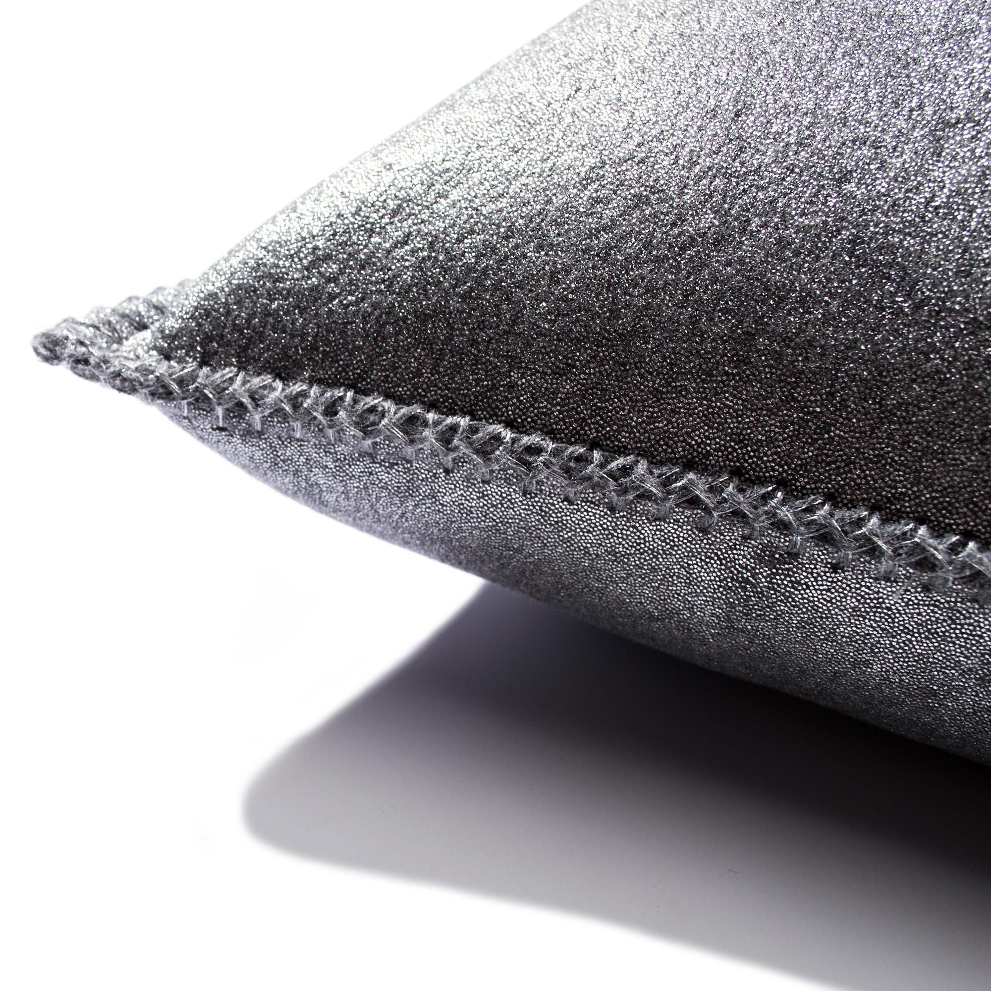 kissenbezug grau 50x50 x kissenbezug schwarz kissenhulle nahen anleitung ikea x kissenbezug. Black Bedroom Furniture Sets. Home Design Ideas