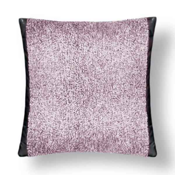 crush zoeppritz  kissenbezug 50x50 rosa