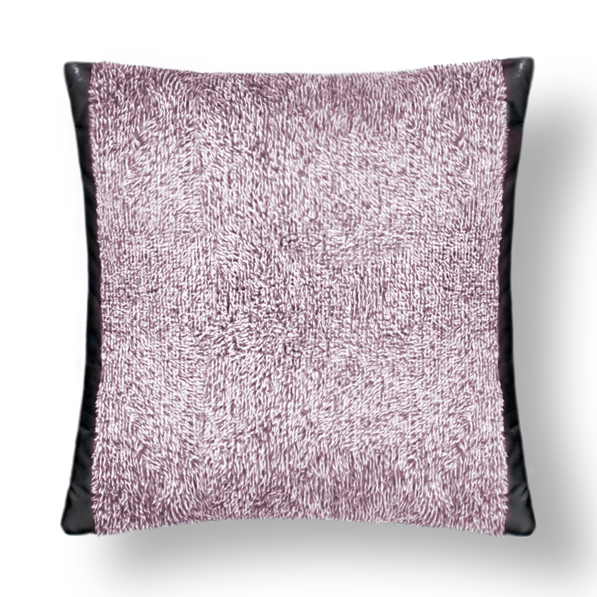 crush zoeppritz since 1828. Black Bedroom Furniture Sets. Home Design Ideas