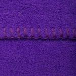 4051244512473-03-zoeppritz-weicher-soft-fleece-kissenbezug-50x50-leuchtendes-lila