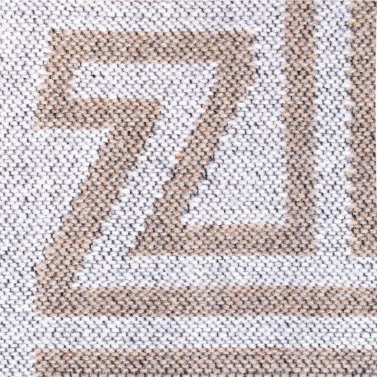 4051244515849-03-legacy-zoeppritz-merino-cashmere-kissenbezug-40x40-rauch-braun