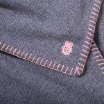 4051244515962-03-must-stitch-zoeppritz-schurwolle-decke-150x200-rosa