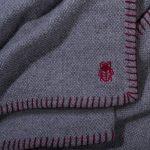 4051244515979-03-must-stitch-zoeppritz-schurwolle-decke-150x200-wein-rot
