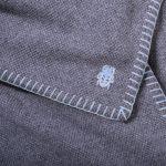 4051244516006-03-must-stitch-zoeppritz-schurwolle-decke-150x200-pudriges-blau