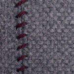 4051244516013-02-must-stitch-zoeppritz-schurwolle-kissenbezug-30x50-wein-rot