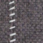 4051244516037-02-must-stitch-zoeppritz-schurwolle-kissenbezug-30x50-dunkles-weiss