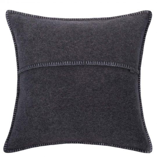 4005133017204-00-zoeppritz-weicher-soft-fleece-kissenbezug-50x50-anthrazit-melliert.jpg
