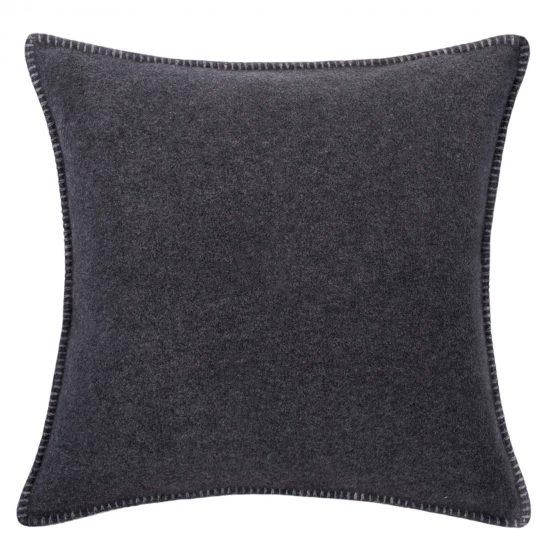 4005133017204-01-zoeppritz-weicher-soft-fleece-kissenbezug-50x50-anthrazit-melliert