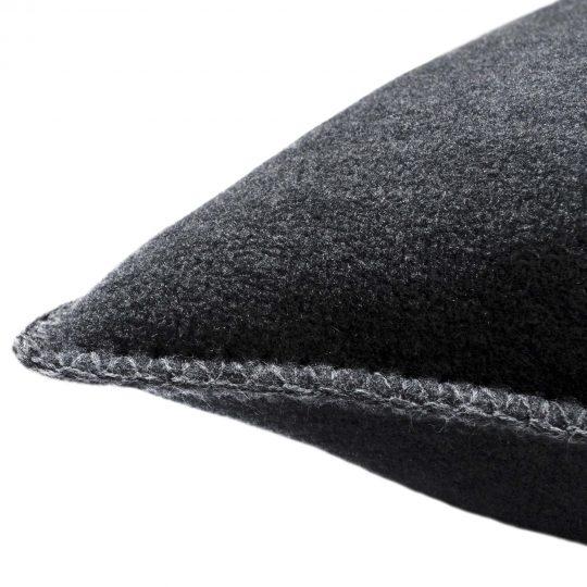 4005133017204-02-zoeppritz-weicher-soft-fleece-kissenbezug-50x50-anthrazit-melliert.jpg