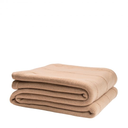 4005133019864-00-devine-zoeppritz-cashmere-strickdecke-200x220-kamel-braun