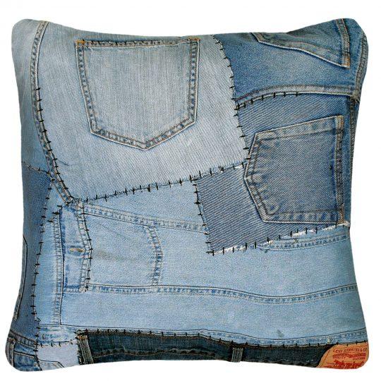 4051244420723-00-zoeppritz-pants-kissenbezug-50x50-indigo-blau