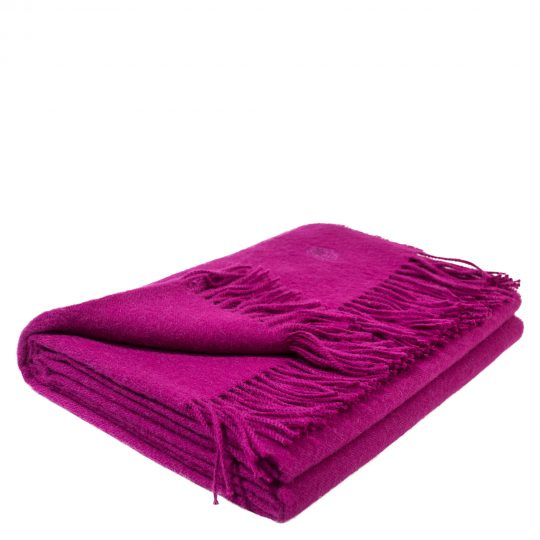 4051244453158-00-attitude-zoeppritz-alpaka-decke-130x200-grelles-pink
