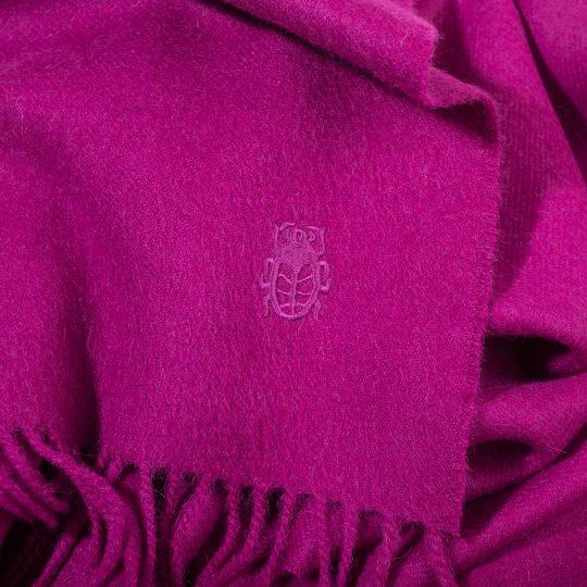 4051244453158-03-attitude-zoeppritz-alpaka-decke-130x200-grelles-pink