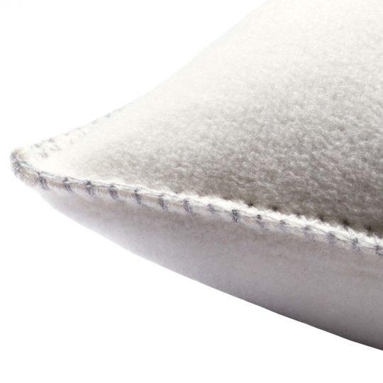 4051244462327-02-zoeppritz-weicher-soft-fleece-kissenbezug-30x50-dunkles-weiss