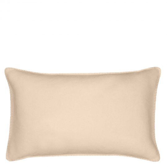 4051244462334-01-zoeppritz-weicher-soft-fleece-kissenbezug-30x50-creme-beige