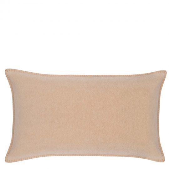 4051244462358-01-zoeppritz-weicher-soft-fleece-kissenbezug-30x50-sand-beige