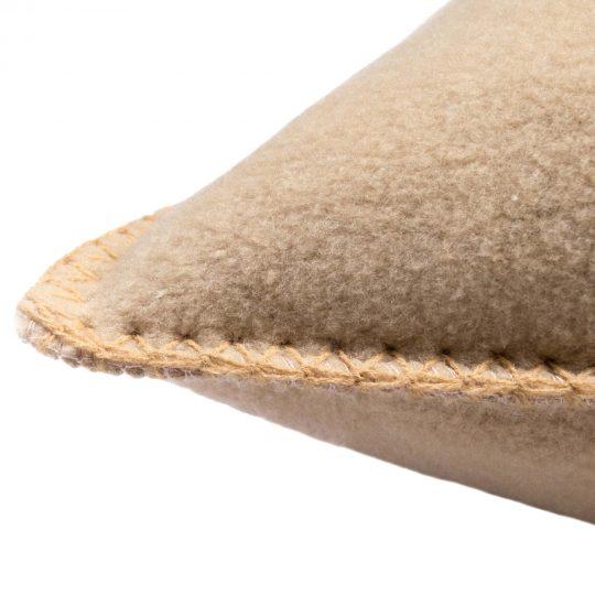 4051244462358-02-zoeppritz-weicher-soft-fleece-kissenbezug-30x50-sand-beige