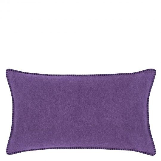 4051244462464-01-zoeppritz-weicher-soft-fleece-kissenbezug-30x50-aubergine-lila.jpg