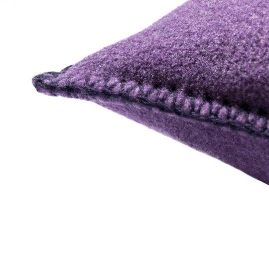 4051244462464-02-zoeppritz-weicher-soft-fleece-kissenbezug-30x50-aubergine-lila.jpg