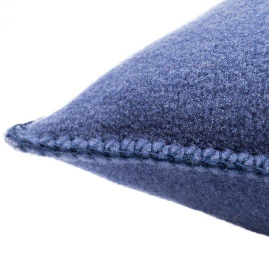 4051244462471-02-zoeppritz-weicher-soft-fleece-kissenbezug-30x50-indigo-blau