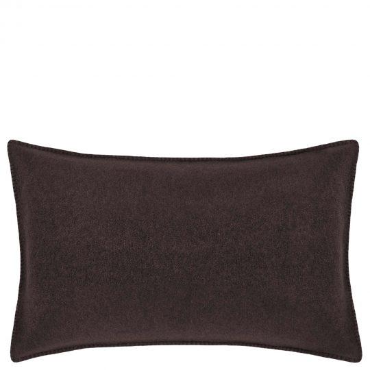 4051244462600-01-zoeppritz-weicher-soft-fleece-kissenbezug-30x50-dunkelbraun-