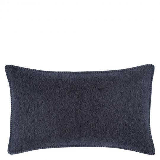 4051244462648-01-zoeppritz-weicher-soft-fleece-kissenbezug-30x50-anthrazit-melliert.jpg