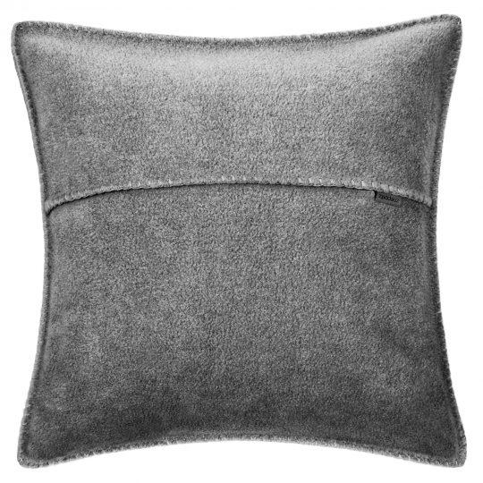 4051244462983-00-zoeppritz-weicher-soft-fleece-kissenbezug-40x40-mittelgrau-grau-melliert