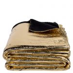 4051244464369-00-crack-zoeppritz--decke-145x200-gold-