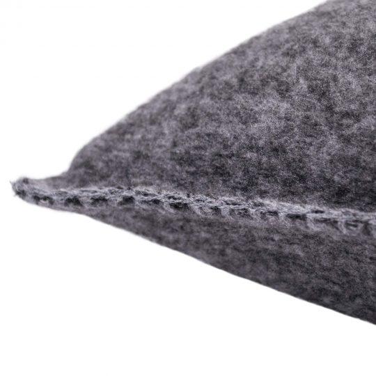 4051244465243-02-soft-wool-zoeppritz-viscose-schurwoll-kissenbezug-30x50-titan-grau
