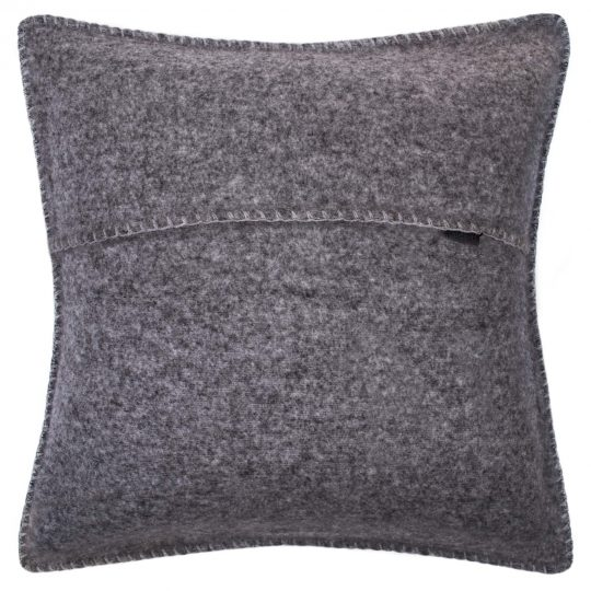 4051244465359-00-soft-wool-zoeppritz-viscose-schurwoll-kissenbezug-40x40-titan-grau