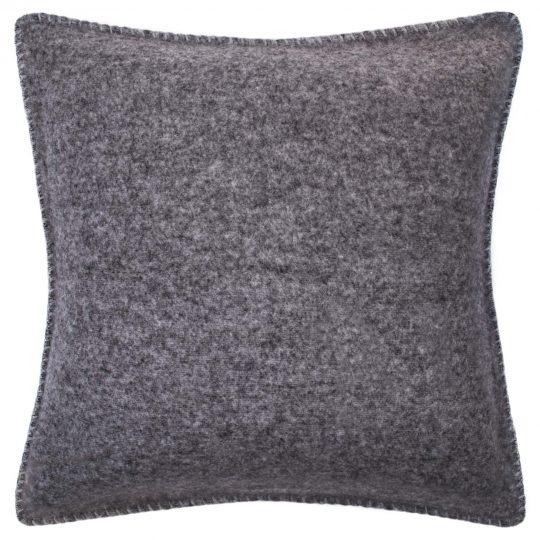 4051244465359-01-soft-wool-zoeppritz-viscose-schurwoll-kissenbezug-40x40-titan-grau
