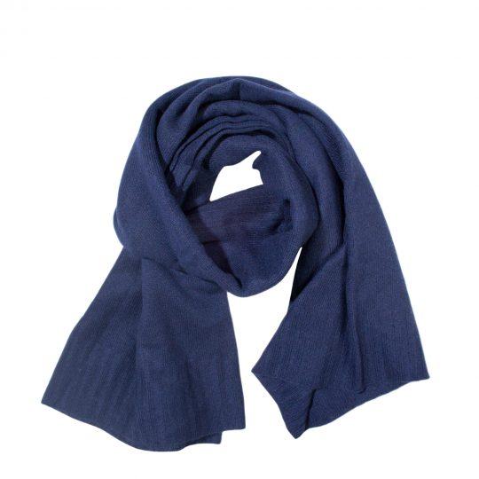 4051244465731-00-hot-zoeppritz-cashmere-schal-110x150-blau-
