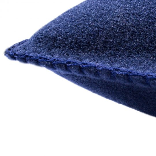 4051244465878-02-zoeppritz-weicher-soft-fleece-kissenbezug-30x50-dunkles-marine-blau
