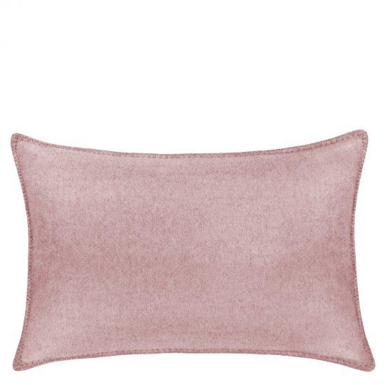 4051244468022-01-soft-wool-zoeppritz-viscose-schurwoll-kissenbezug-30x50-rosa-