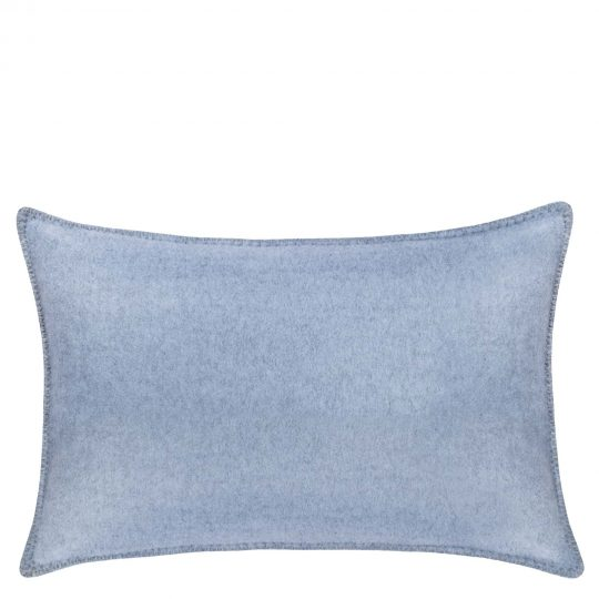 4051244468039-01-soft-wool-zoeppritz-viscose-schurwoll-kissenbezug-30x50-pudriges-blau