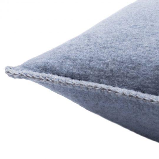 4051244468039-02-soft-wool-zoeppritz-viscose-schurwoll-kissenbezug-30x50-pudriges-blau