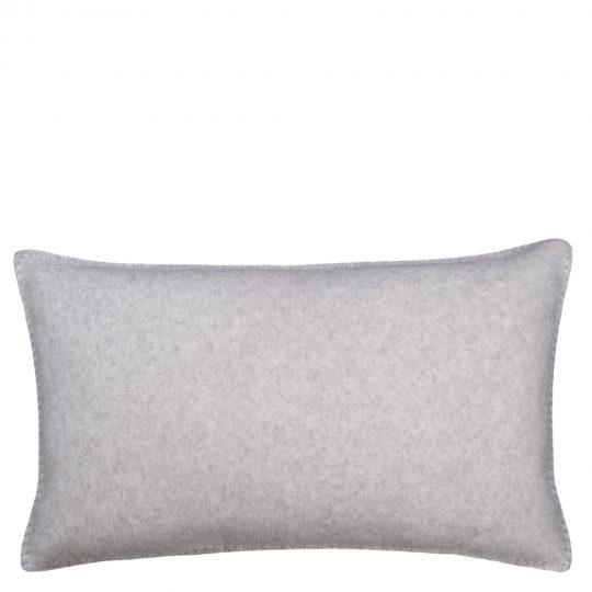 4051244468053-01-soft-wool-zoeppritz-viscose-schurwoll-kissenbezug-30x50-wolken-grau.jpg