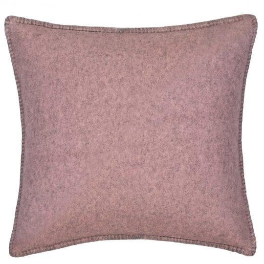 4051244468060-01-soft-wool-zoeppritz-viscose-schurwoll-kissenbezug-40x40-rosa-