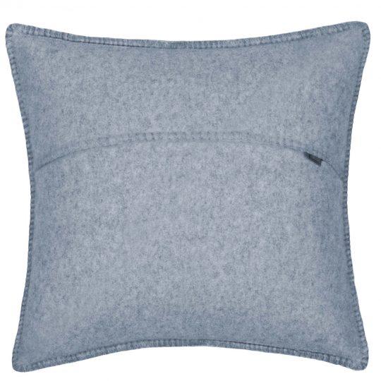 4051244468077-00-soft-wool-zoeppritz-viscose-schurwoll-kissenbezug-40x40-pudriges-blau.jpg