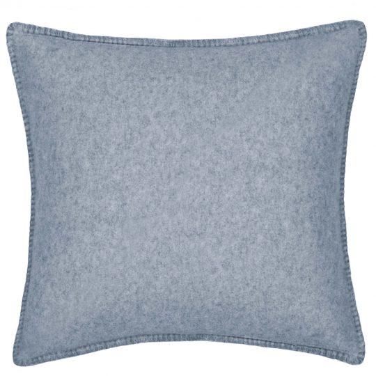 4051244468077-01-soft-wool-zoeppritz-viscose-schurwoll-kissenbezug-40x40-pudriges-blau