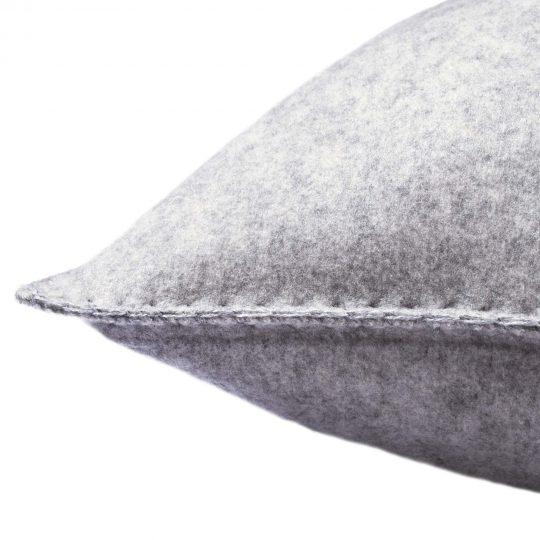 4051244468091-02-soft-wool-zoeppritz-viscose-schurwoll-kissenbezug-40x40-wolken-grau