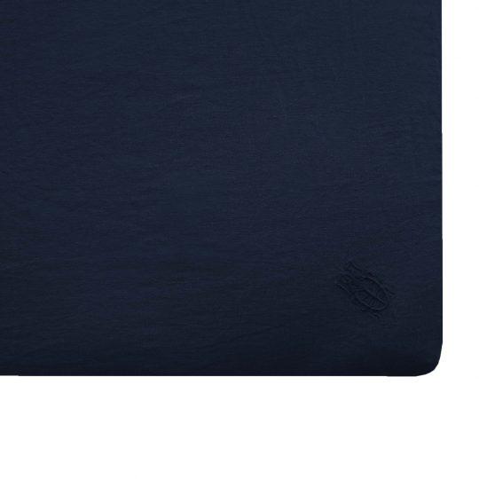 4051244468459-00-stay-zoeppritz-leinen-spannbettlaken-dunkles-marine-blau