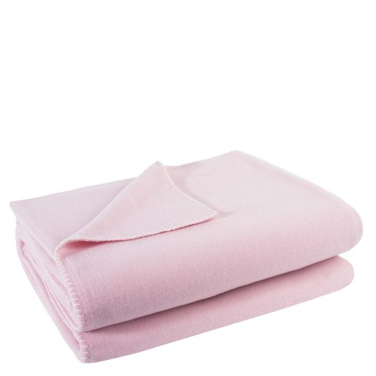 4051244472258-00-zoeppritz-weiche-soft-fleece-decke-160x200-dark-rose-rosa